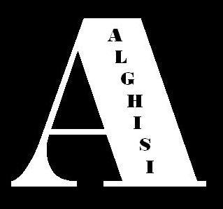 alghisi-s.fr  ®